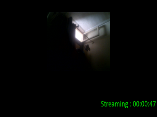 Image:GissStreamer-streaming.png