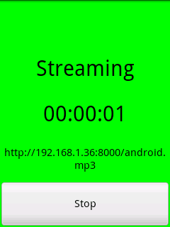 Image:GissMp3-streaming.png